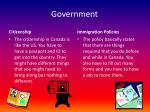 government3