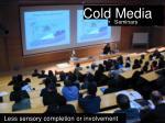 cold media3