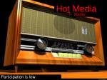 hot media3