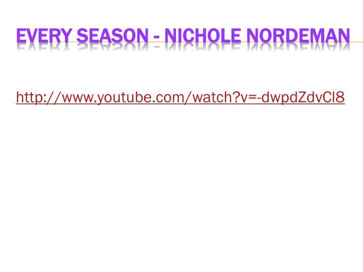 http://www.youtube.com/watch?v=-dwpdZdvCl8