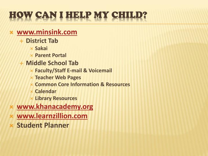 www.minsink.com