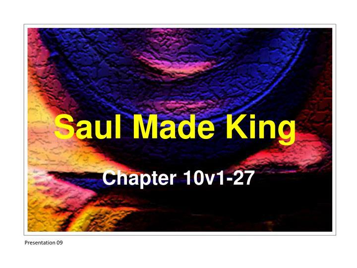 Chapter 10v1-27