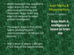 brain myths misperceptions11