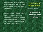 brain myths misperceptions7
