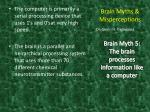 brain myths misperceptions9