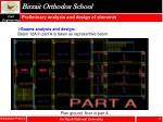 birzait orthodox school14