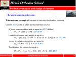 birzait orthodox school17