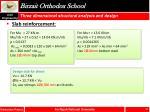 birzait orthodox school27