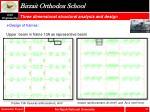 birzait orthodox school29