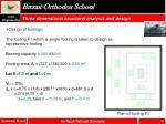 birzait orthodox school36