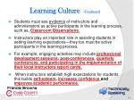 learning culture continued2