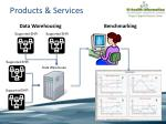 products services3