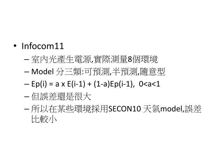 Infocom11