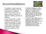 accommodations1
