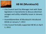 ab 66 muratsuchi2
