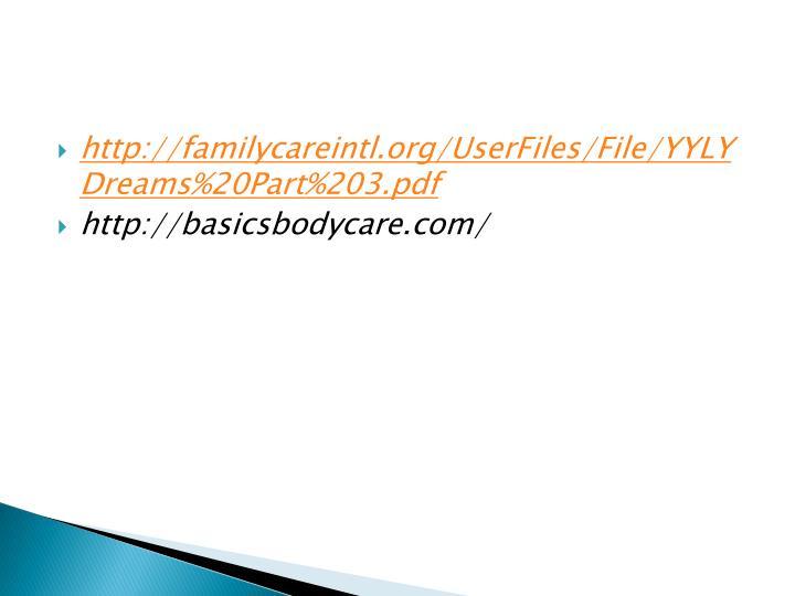 http://familycareintl.org/UserFiles/File/YYLYDreams%20Part%203.pdf