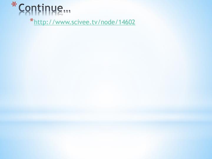 http://www.scivee.tv/node/14602