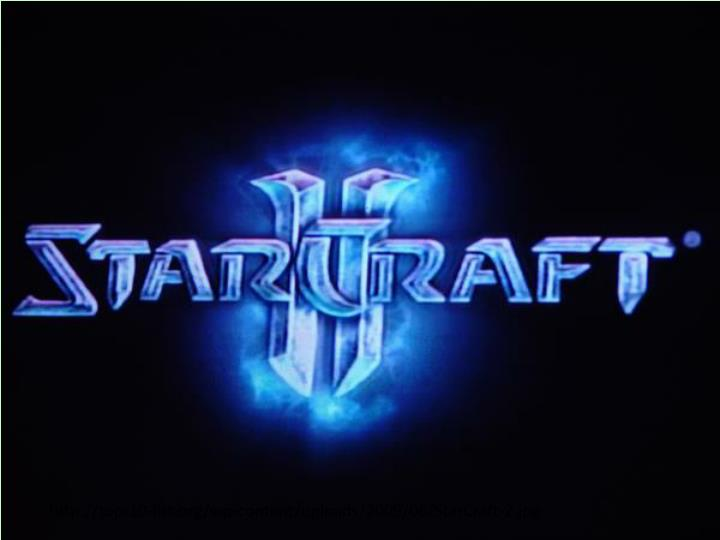 http://top-10-list.org/wp-content/uploads/2009/06/StarCraft-2.jpg
