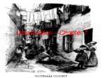 urbanization chapter 7