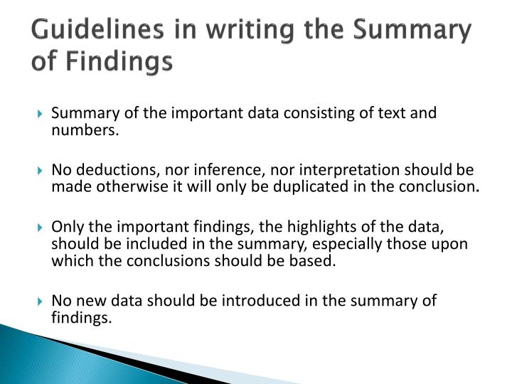 writing a summary ppt Summarizing and note-taking how do i decide what to include and exclude  grades k-2 primary writing spaces: 1 line (ppt), 2 lines (ppt),.