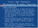 civil war posters persuasive primary sources3