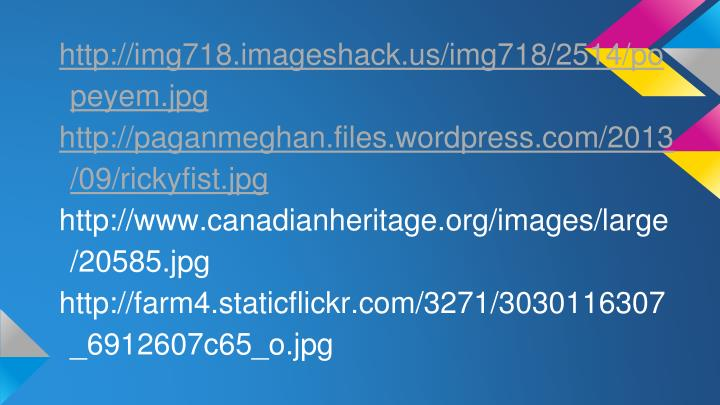 http://img718.imageshack.us/img718/2514/popeyem.jpg