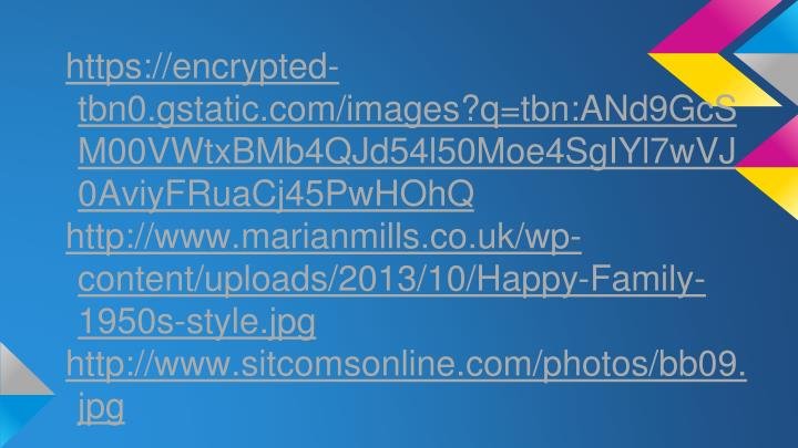 https://encrypted-tbn0.gstatic.com/images?q=tbn:ANd9GcSM00VWtxBMb4QJd54l50Moe4SgIYl7wVJ0AviyFRuaCj45PwHOhQ