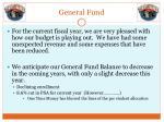 general fund1