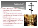 byzantium2