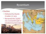 byzantium7