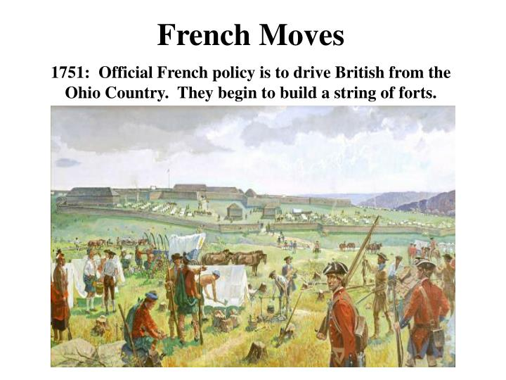 French Moves