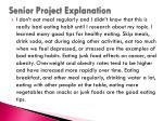 senior project explanation2