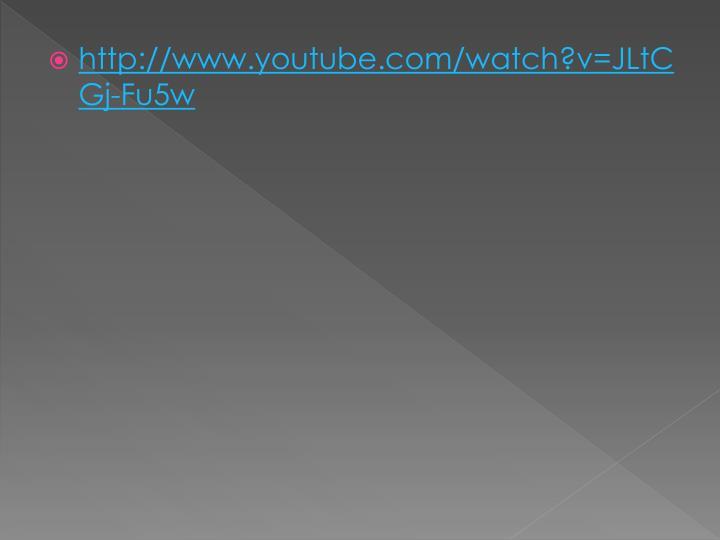 http://www.youtube.com/watch?v=JLtCGj-Fu5w