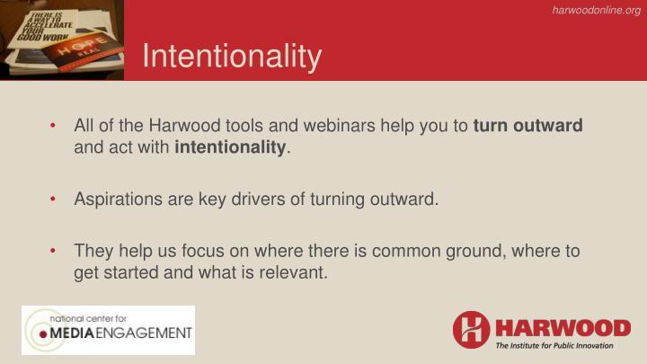 harwoodonline.org