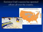 envision utah s success has spawned efforts all over the country