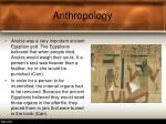 anthropology1