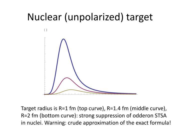 Nuclear (
