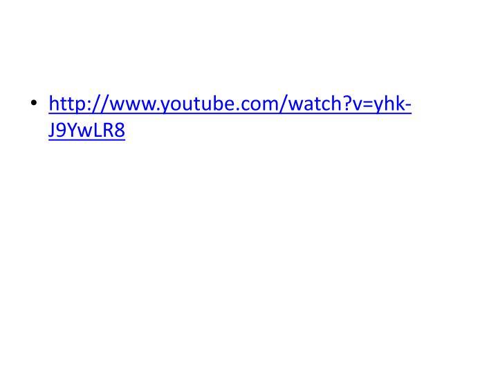 http://www.youtube.com/watch?v=yhk-J9YwLR8
