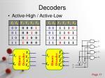 decoders6