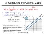 3 computing the optimal costs2