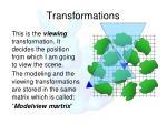 transformations3