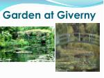 garden at giverny1