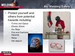arc welding safety1