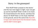story in the graveyard3