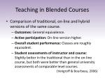 teaching in blended courses3