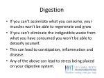 digestion3