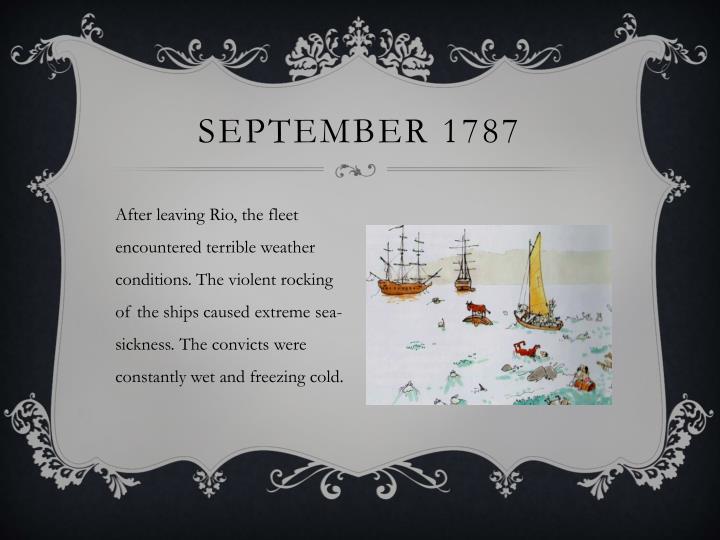 September 1787