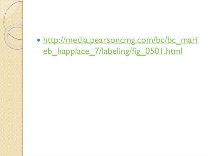 http://media.pearsoncmg.com/bc/bc_marieb_happlace_7/labeling/fig_0501.html
