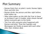 plot summary2
