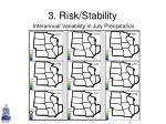 3 risk stability1